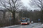 busunternehmen langen elsdorf